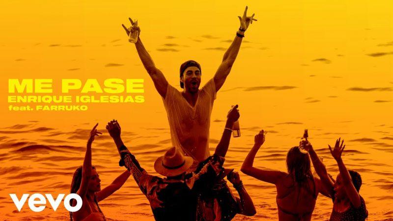 Enrique-Iglesias-ME-PASE-Official-Video-ft.-Farruko
