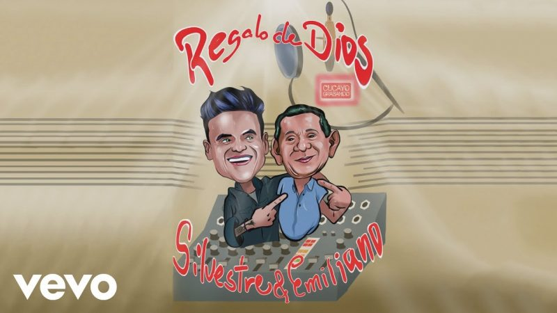 Silvestre-Dangond-Regalo-de-Dios-Audio-ft.-Emiliano-Zuleta