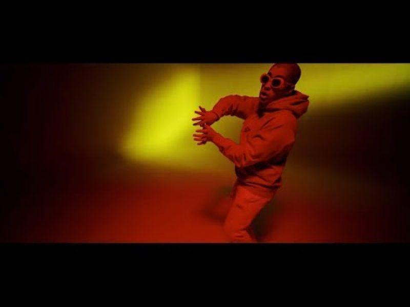 Te-Bote-Remix-Casper-Nio-García-Darell-Nicky-Jam-Bad-Bunny-Ozuna-Video-Oficial